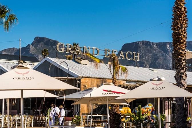 Grand-Beach-1