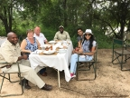 MIRINDA fun facts! – All you need to know about Sabi Sands Game Reserve, Kruger