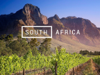 SOUTH AFRICA- The Perfect 13 Days Itinerary…..