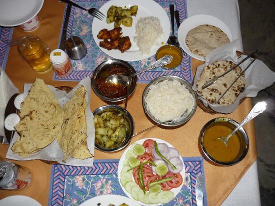 ranthambore dinner.jpg
