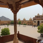 JAIPUR ITINERARY – The Perfect 3 Days