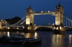 """Glimpses of London"" – The must see Landmarks & Seamless travel tools !"