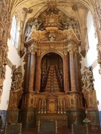 church of coimbra2
