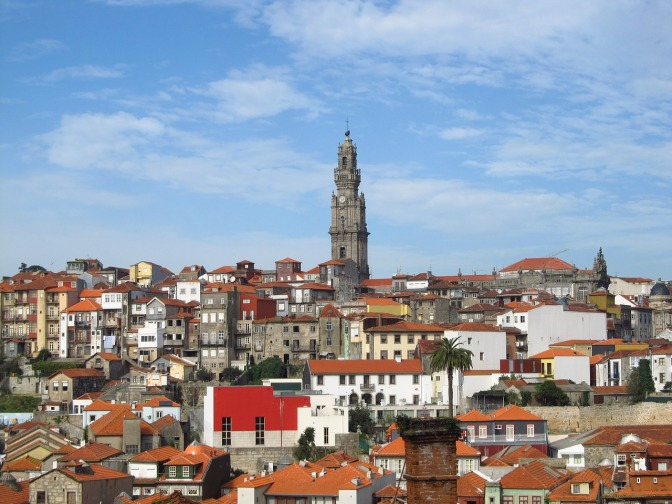 Porto cityscape.jpg